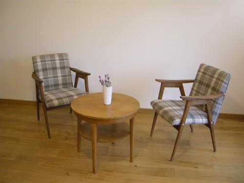 7-ojo deš. danų moderno kavos staliukas