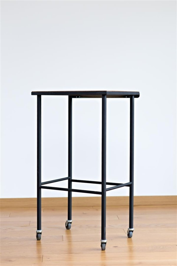 Little table